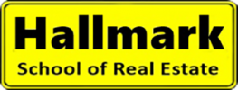 Hallmark School of Real Estate